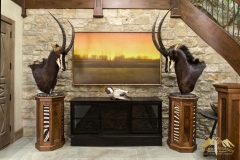 Pro-Taxidermy-Brush-Country-23